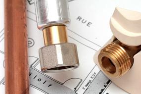diagnostic immobilier plomb amiante gaz lectricit loi carrez en alsace. Black Bedroom Furniture Sets. Home Design Ideas